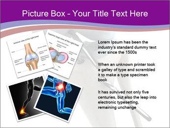 0000082934 PowerPoint Templates - Slide 23
