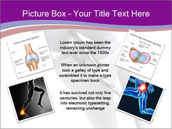 0000082934 PowerPoint Templates - Slide 24