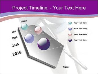 0000082934 PowerPoint Templates - Slide 26