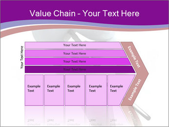 0000082934 PowerPoint Templates - Slide 27