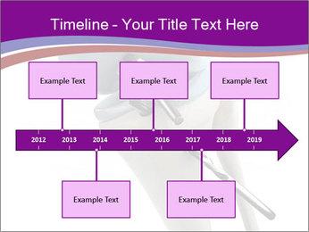 0000082934 PowerPoint Templates - Slide 28