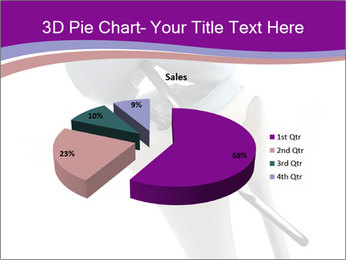 0000082934 PowerPoint Template - Slide 35