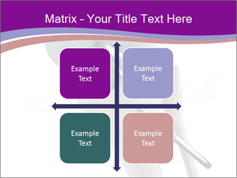 0000082934 PowerPoint Templates - Slide 37