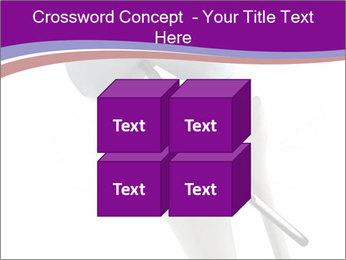 0000082934 PowerPoint Templates - Slide 39
