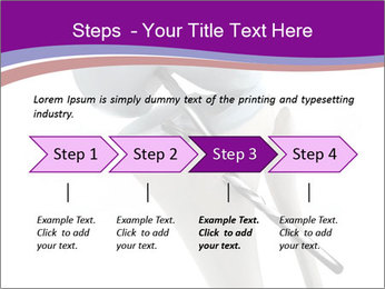 0000082934 PowerPoint Template - Slide 4
