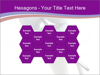 0000082934 PowerPoint Templates - Slide 44
