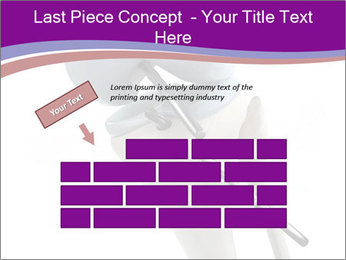 0000082934 PowerPoint Template - Slide 46