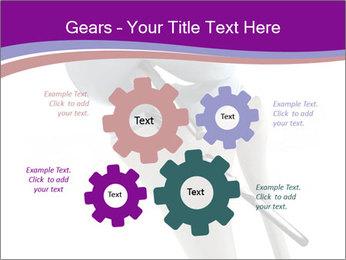 0000082934 PowerPoint Templates - Slide 47