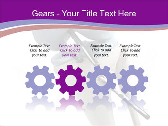 0000082934 PowerPoint Templates - Slide 48