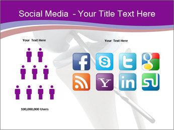 0000082934 PowerPoint Templates - Slide 5