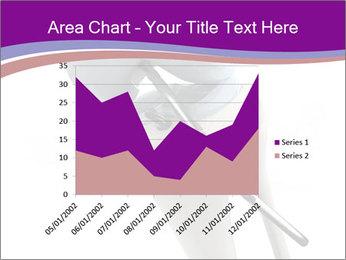 0000082934 PowerPoint Templates - Slide 53