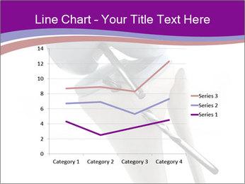 0000082934 PowerPoint Templates - Slide 54