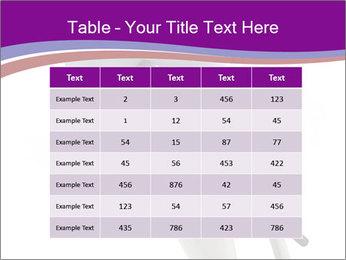0000082934 PowerPoint Templates - Slide 55