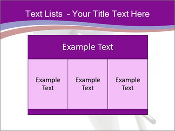 0000082934 PowerPoint Templates - Slide 59