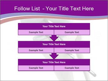 0000082934 PowerPoint Templates - Slide 60