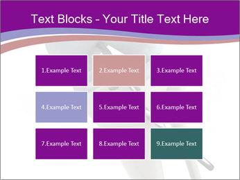 0000082934 PowerPoint Templates - Slide 68