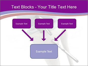 0000082934 PowerPoint Templates - Slide 70