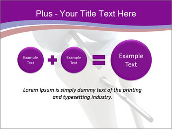 0000082934 PowerPoint Template - Slide 75