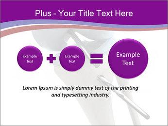 0000082934 PowerPoint Templates - Slide 75
