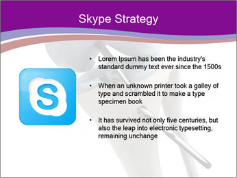 0000082934 PowerPoint Templates - Slide 8