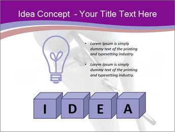 0000082934 PowerPoint Templates - Slide 80