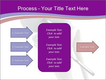 0000082934 PowerPoint Templates - Slide 85