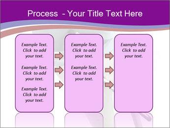 0000082934 PowerPoint Templates - Slide 86