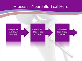 0000082934 PowerPoint Template - Slide 88