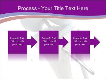 0000082934 PowerPoint Templates - Slide 88