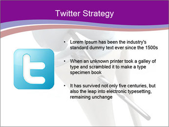 0000082934 PowerPoint Templates - Slide 9