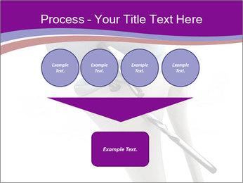 0000082934 PowerPoint Templates - Slide 93