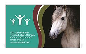 0000082935 Business Card Templates