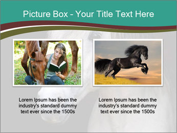 0000082935 PowerPoint Template - Slide 18