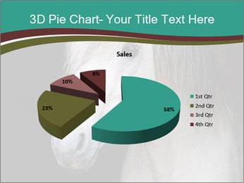 0000082935 PowerPoint Template - Slide 35