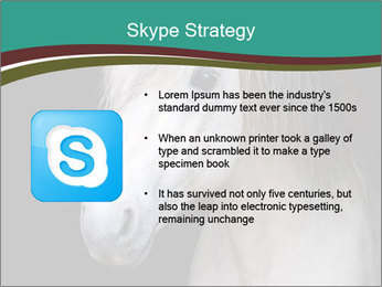 0000082935 PowerPoint Template - Slide 8