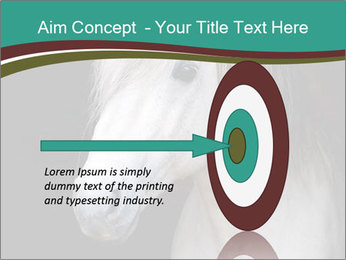 0000082935 PowerPoint Template - Slide 83