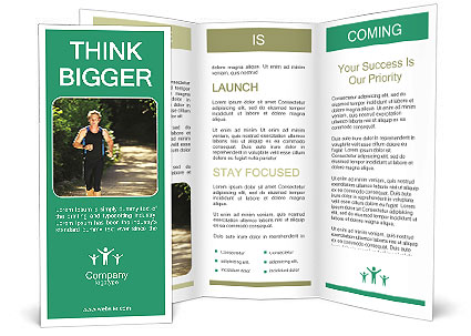 0000082936 Brochure Templates