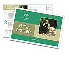 0000082936 Postcard Templates