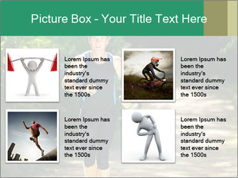 0000082936 PowerPoint Template - Slide 14