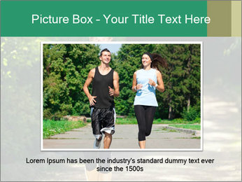 0000082936 PowerPoint Template - Slide 15