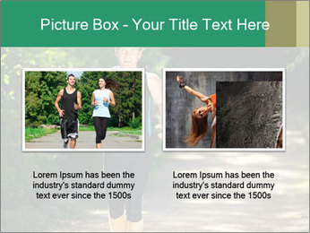 0000082936 PowerPoint Template - Slide 18