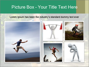 0000082936 PowerPoint Template - Slide 19