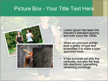 0000082936 PowerPoint Template - Slide 20