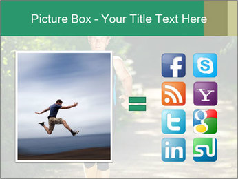 0000082936 PowerPoint Template - Slide 21
