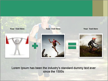 0000082936 PowerPoint Template - Slide 22