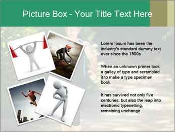 0000082936 PowerPoint Template - Slide 23