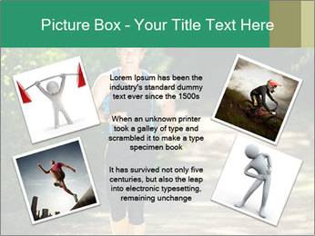 0000082936 PowerPoint Template - Slide 24