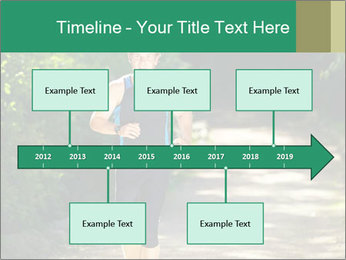 0000082936 PowerPoint Template - Slide 28