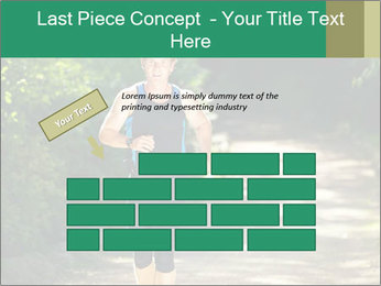 0000082936 PowerPoint Template - Slide 46