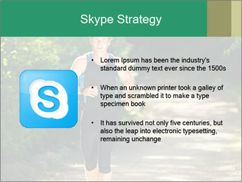 0000082936 PowerPoint Template - Slide 8